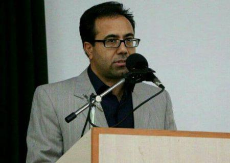 کشف پرونده فساد اداری در شهرداری آذرشهر