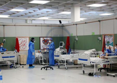 مراجعه دیر هنگام به مراکز درمانی به دلیل هراس کاذب از بیمارستان