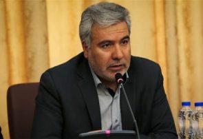 نظارتها بر اجرای محدودیتها بیشتر میشود/ تردد شبانه در تبریز، ممنوع!