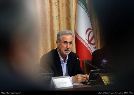 آیا سنندج و تهران از ستاد ملی کرونا دستور نمی گیرند؟!