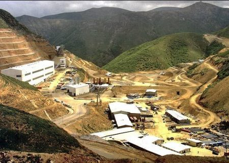 دومین معدن بزرگ ایران؛ به نام آذربایجان به کام دیگران !