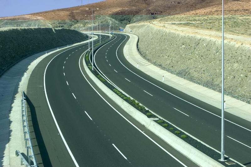 حلقه مفقوده پروژهای نیمه تمام حمل و نقل در آذربایجان شرقی