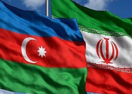 تجّار آذربایجانغربی آماده مشارکت اقتصادی در جمهوری آذربایجان هستند