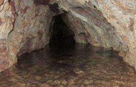 کسری یک میلیارد و ۲۳۹میلیون مترمکعبی آبهای زیرزمینی در آذربایجانشرقی