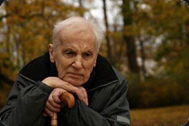 ۱۳ درصد جمعیت سالمندی آذربایجانشرقی تحت حمایت کمیته امداد است