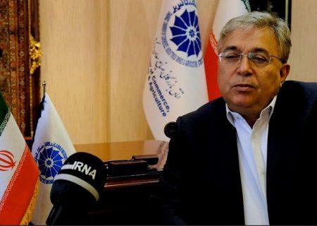 دستگاه دیپلماسی زمینه رابرای حضور ایران در بازسازی قرهباغ فراهم کند