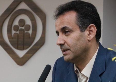 هدیه ازدواج بدون مراجعه به تامیناجتماعی آذربایجانشرقی پرداخت میشود