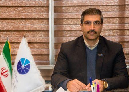 عقد ۲۳ قراداد فروش فناوری با صنایع در پارک علم و فناوری آذربایجان شرقی
