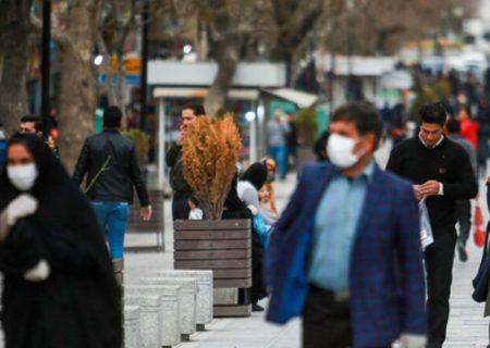 در باب خارج شدن مشکوک آذربایجان شرقی از وضعیت قرمز کرونایی!