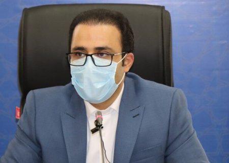 مشکل اینترنت روستای اسکندان اسکو رفع شد