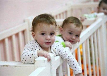 ۲۰۰ خانواده در صف دریافت فرزندخوانده در آذربایجان شرقی