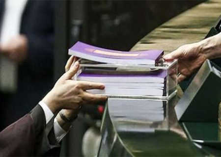 کدام استان بیشترین بودجه ۱۴۰۰ را میگیرد؟ / رتبه آذربایجان شرقی در دریافت بودجه ؟