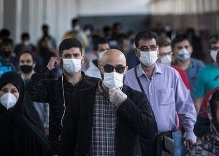 معضلات کرونا و بیماران خاص استان سمنان/ ترس تلخ به قیمت جان شیرین