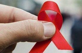 آموزش، تنها داروی ایدز!