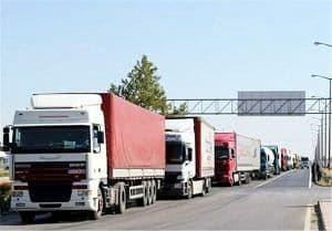 حمل و نقل، صنعت فراموش شده اقتصادی!