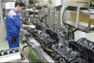 ظرفیت های مغفول آذربایجان شرقی در جهش تولید