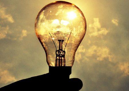 صنعت برق آذربایجانشرقی در مسیر توسعه