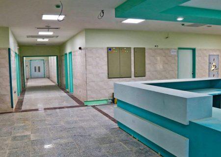 بهرهبرداری از ۱۰۰ پروژه علوم پزشکی با اعتبار ۱۵۰۰ میلیارد تومانی در آذربایجان/ اضافه شدن ۱۰۰۰ تخت بیمارستانی