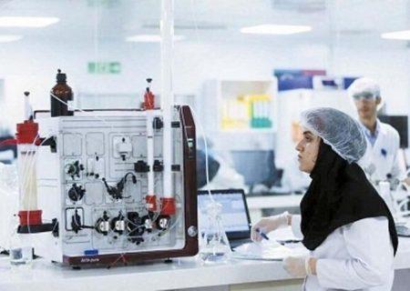 فعالیت ۱۲۰ شرکت فناور، رهاوردی برای پیشرفت دانشبنیان آذربایجانغربی
