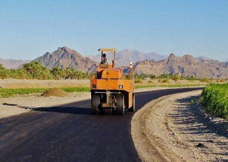 ۱۲۹ طرح توسعه راه روستایی در آذربایجانشرقی اجرا میشود