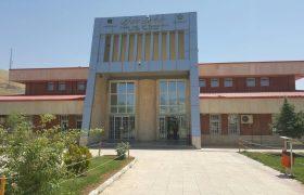 چگونه آوازه دانشگاههای ایران در سطح جهان بلند می شود؟