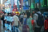 رصد تخلفات بازار سرمایه با سامانههای نظارتی هوشمند