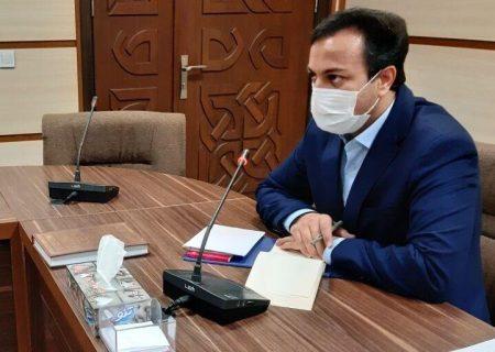 ۸۷ موافقت اصولی در زیرساختهای گردشگری آذربایجانشرقی صادر شد