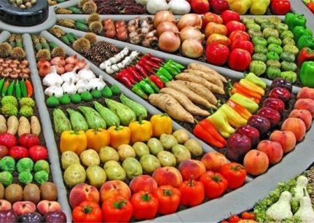 تولید محصولات کشاورزی براساس نیاز بازار مدیریت شود