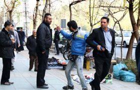 جرایم خشونتآمیز در آذربایجانشرقی بالاتر از میانگین کشوری است