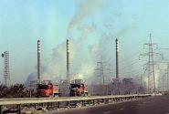 نیروگاهها در آذربایجانغربی از مازوت استفاده نمیکنند