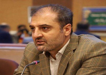 بیش از ۱۰۰ برنامه فرهنگی در استان اردبیل برگزار میشود
