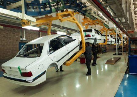 پیشتازی آذربایجانشرقی در جهش تولید