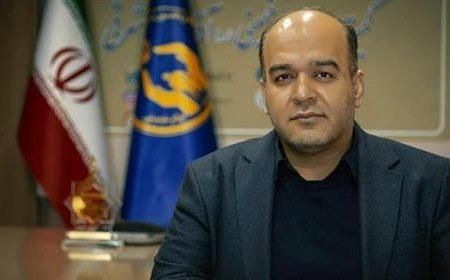 اهدای ۴۰۰۰ دستگاه تبلت دانش آموزی توسط کمیته امداد آذربایجان شرقی