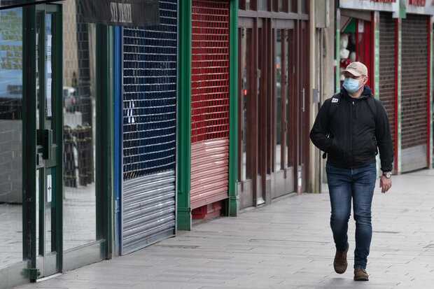 نرخ بیکاری در ژاپن رکورد ۱۱ ساله زد