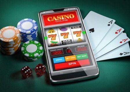 حمایت گوگل از اپلیکیشن های قمار در ۱۵ کشور!
