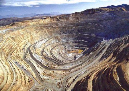 ضرورت ایجاد صنایع تبدیلی و جنبی معادن مس و طلا در اهر و هریس