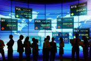 چه بر سر سرمایهگذاران خرد میآید؟!