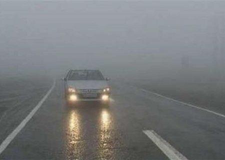 بیش از ۱۱ هزار کیلومتر از راههای آذربایجانشرقی برفروبی شد