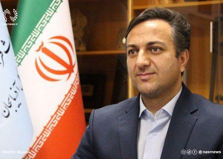 ۴۰ آژانس گردشگری آذربایجانشرقی درخواست تعطیلی کردند