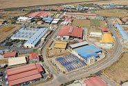 خسارات سنگین بخش تولید بر اثر خاموشیهای بیرویه در شهرکهای صنعتی