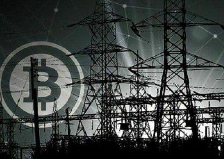 کشف ۱۷۵ دستگاه استخراج رمزارز غیر مجاز در سومین مانور مدیریت بار برق تبریز