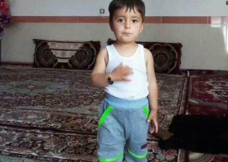 پشت پرده های قتل پسربچه بستان آبادی/ آزادی زندانی بدبین برای انتقام!