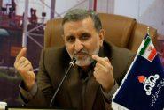 کاهش ۲۱ درصدی مصرف بنزین در ۹ ماهه سال جاری در منطقه آذربایجان شرقی