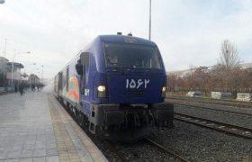 تخصیص بیش از ۶۵۰میلیاردتومان اعتبار برای خط آهن بستاد آباد–تبریز