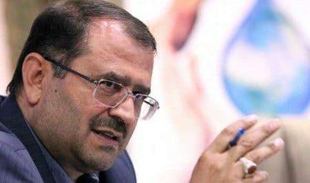 واکنش به نامه سرگشاده آبداران آذربایجانشرقی