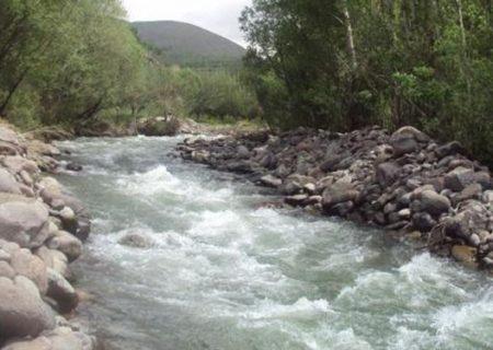 حریم و بستر رودخانه های آذربایجان شرقی سنددار می شود