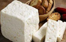 نحوه تهیه پنیر لیقوان در فهرست آثار ملی کشور ثبت شد