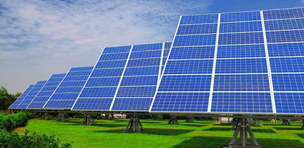 بزرگترین خط تولید پنلهای خورشیدی در اردبیل راهاندازی میشود
