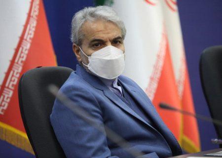 ۶هزار و ۲۳۰ میلیارد ریال بودجه زیربنایی به آذربایجانغربی تزریق میشود