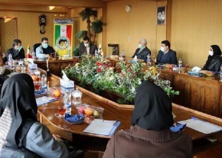 پرداختی ماهانه تامین اجتماعی آذربایجانشرقی ۶۰۰ میلیارد تومان است